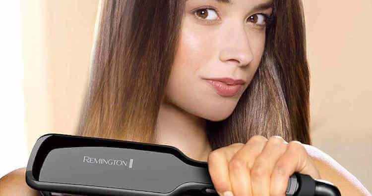 mejor-plancha-remington