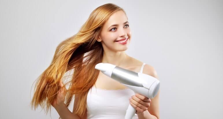 mejor-secador-de-pelo-iónico
