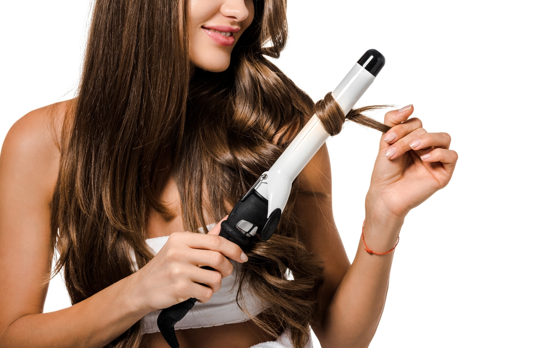 moldeador-de-cabello