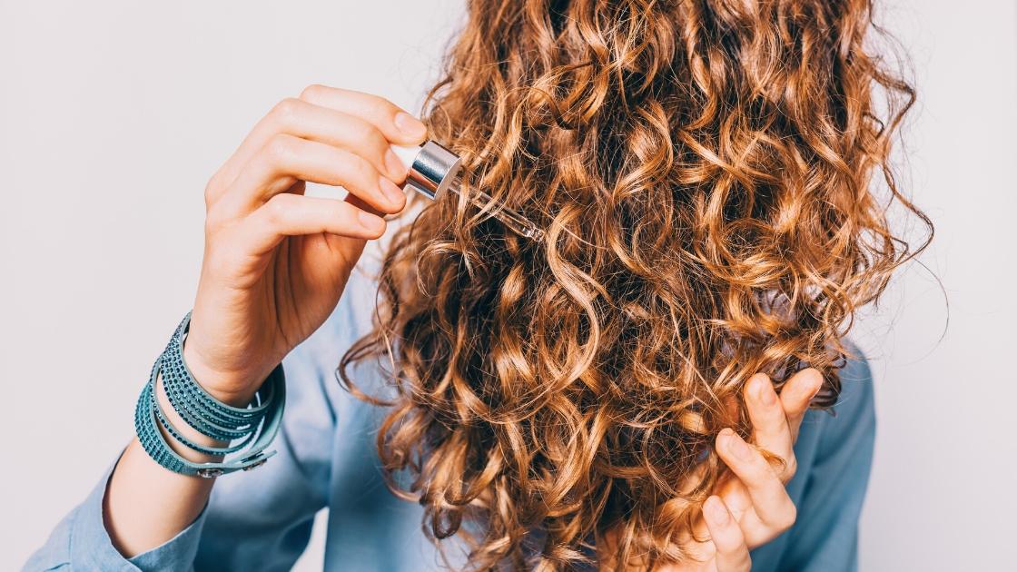 sérum-para-cabello