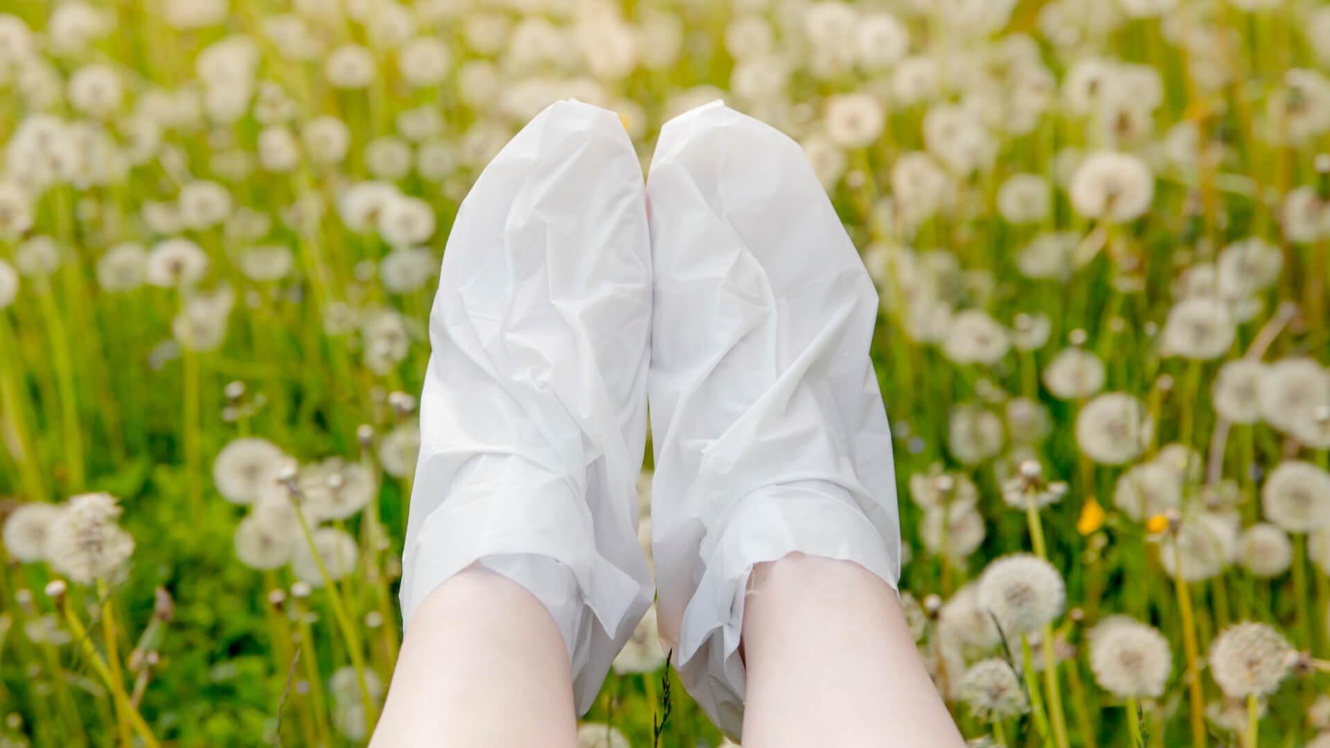 mascarilla-exfoliantes-para-los-pies