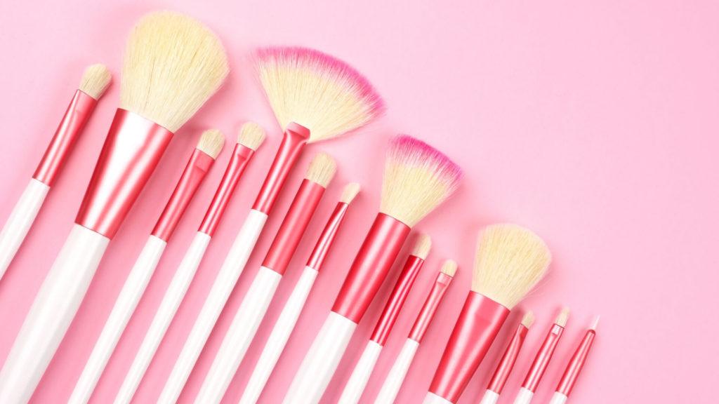 las-mejores-brochas-para-maquillaje