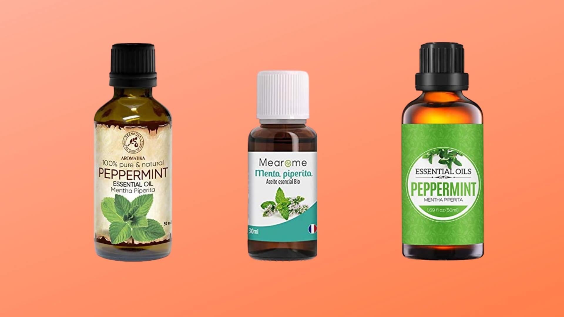 los-mejores-aceites-esenciales-de-menta