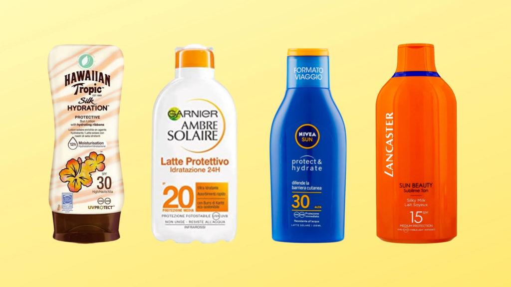 los-mejores-cremas-solares