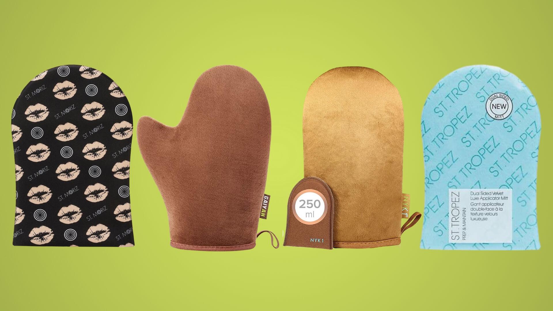 los-mejores-guantes-para-autobronceador