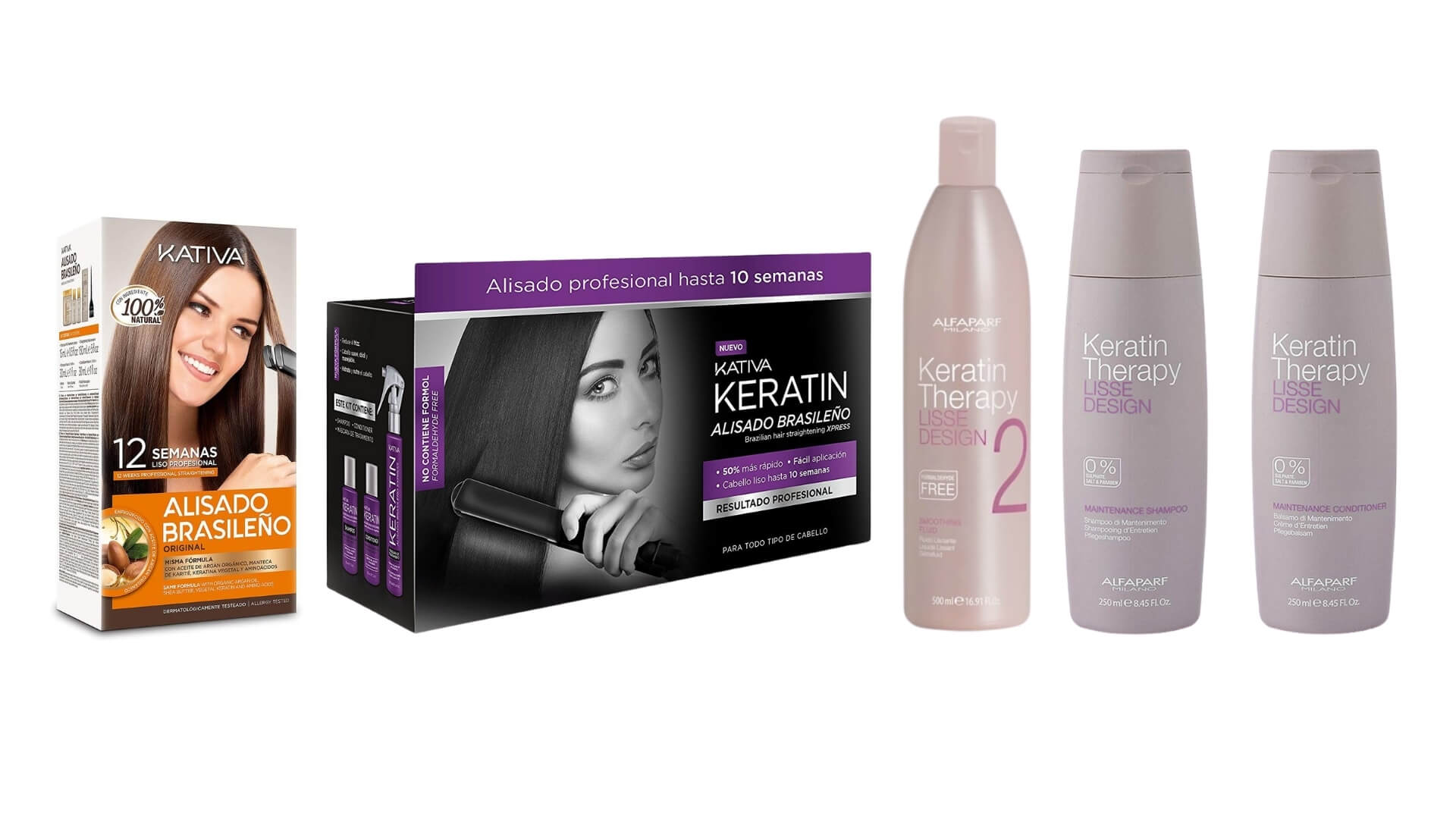 los-mejores-tratamientos-de-queratina-para-el-cabello