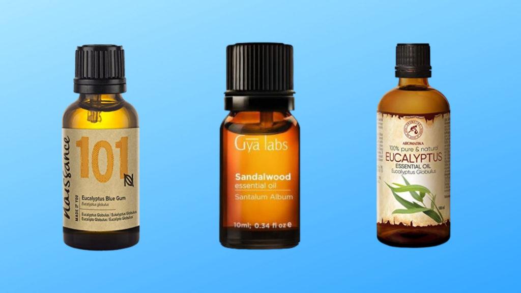 las-mejores-aceites-esenciales-de-eucalipto