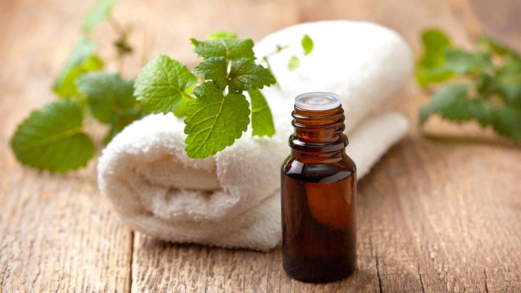 mejor-aceite-esencial-de-menta