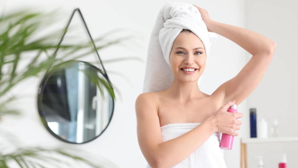 mejor-desodorante-para-mujer