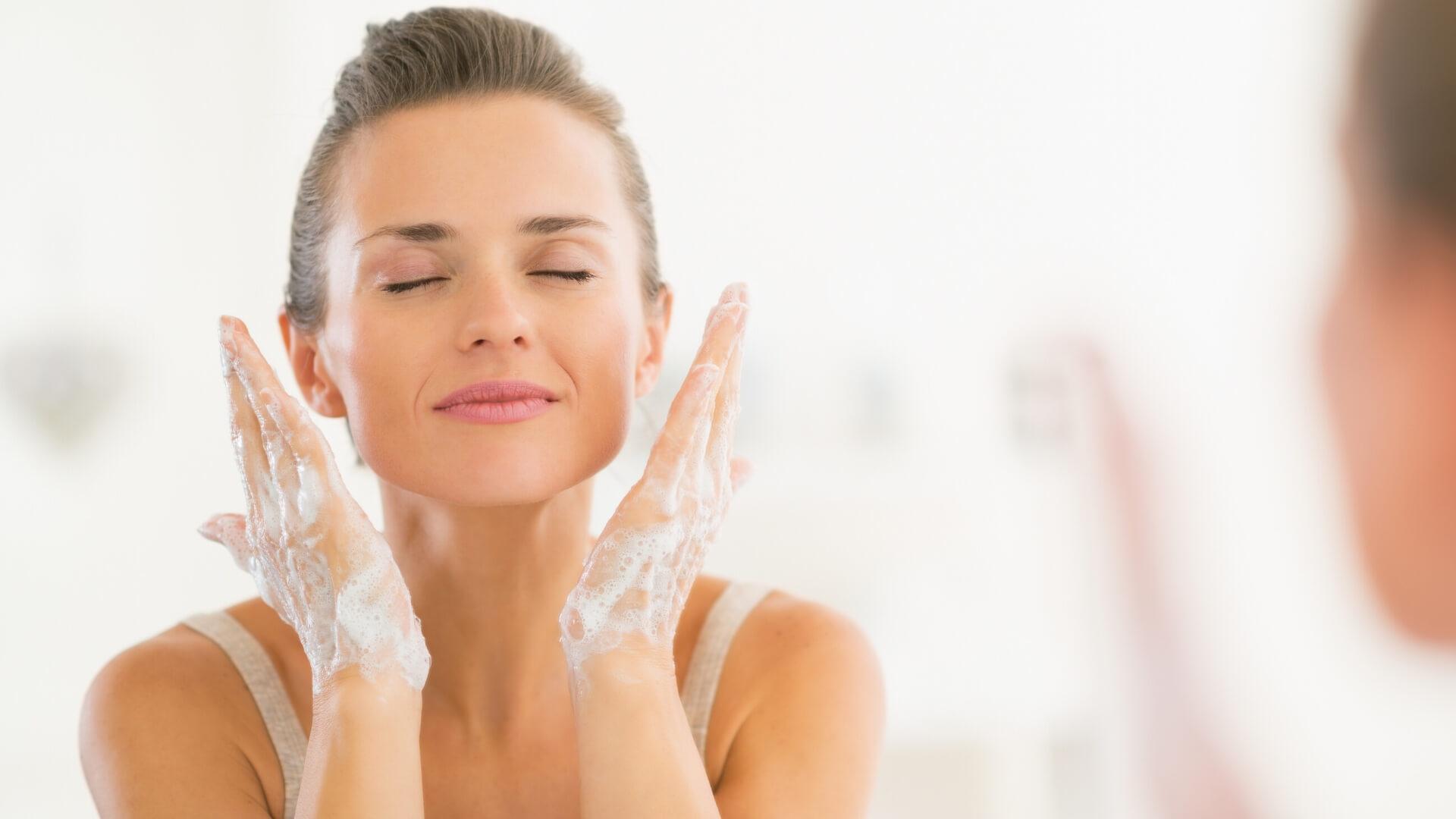 mejor-limpiador-facial