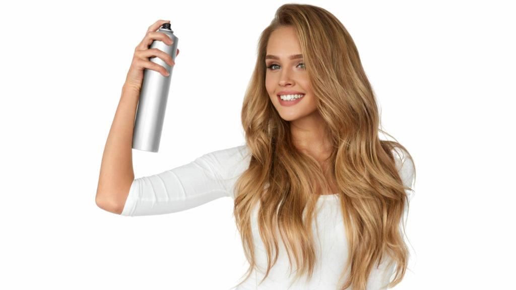 mejor-shampoo-en-seco