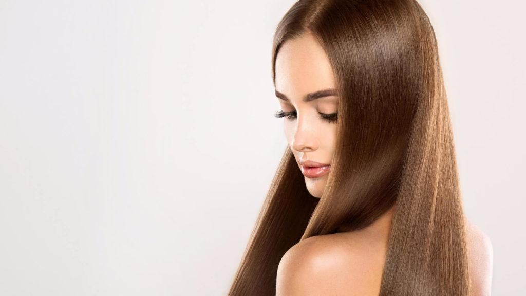 mejor-tratamiento-de-queratina-para-el-cabello