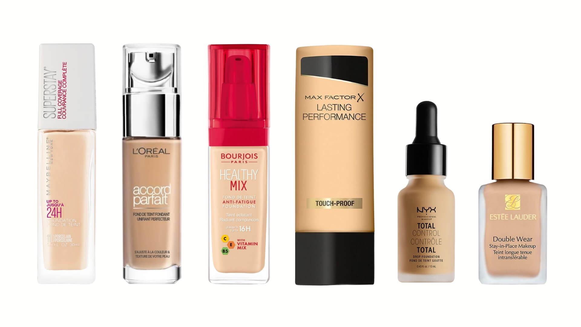 las-mejores-bases-para-maquillajes