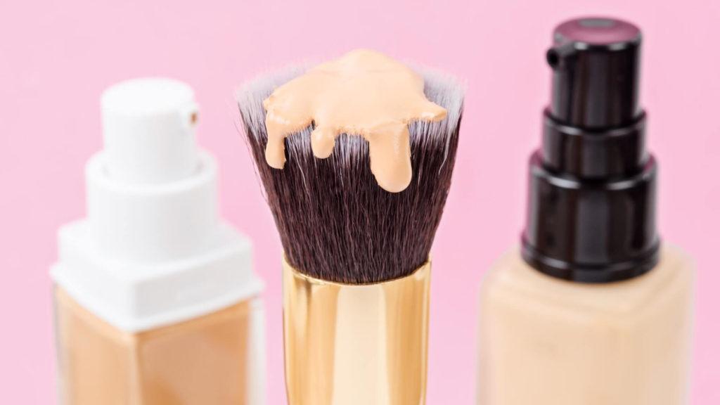 mejor-base-para-maquillaje