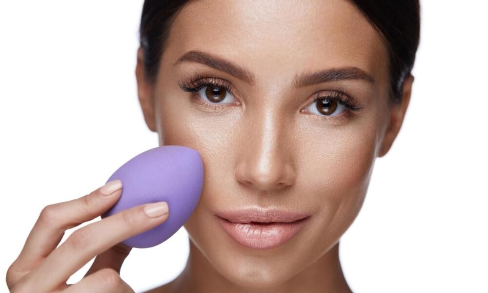 esponja-de-maquillaje