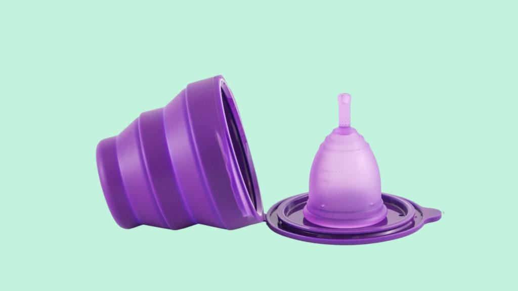 mejor-esterilizador-para-una-copa-menstrual