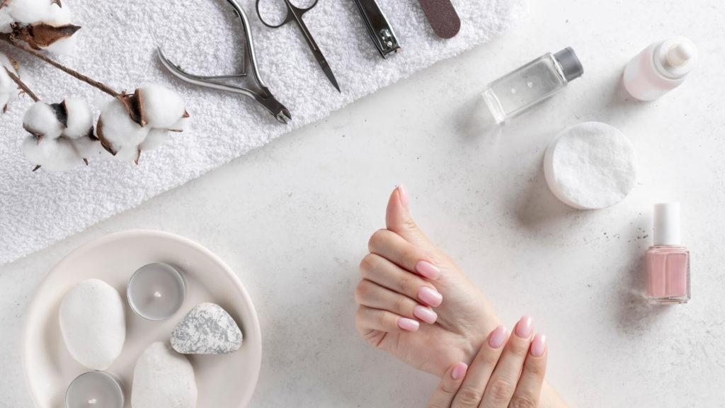 mejor-kit-de-manicura-y-pedicura