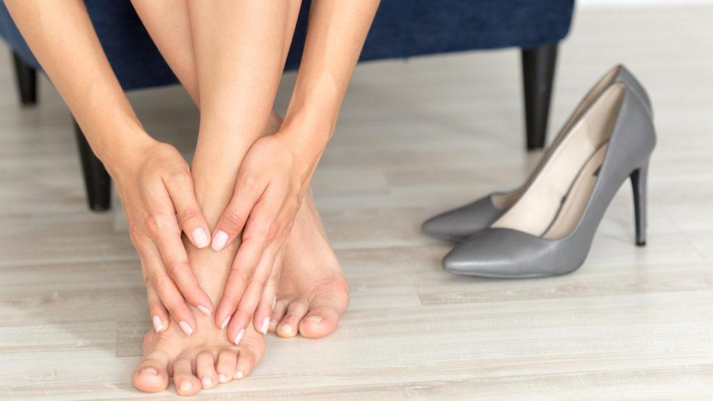 mejor- masajeador-para-los-pies