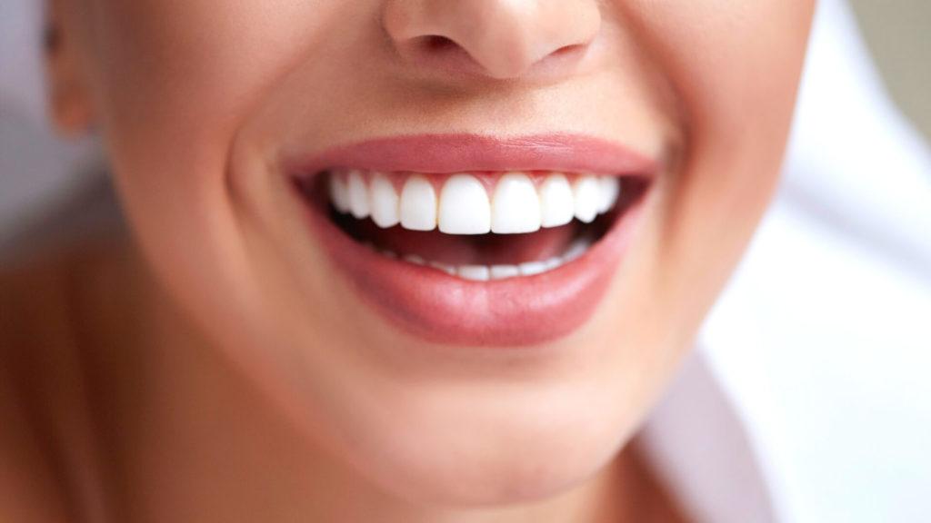 mejor-pasta-dental-blanqueador