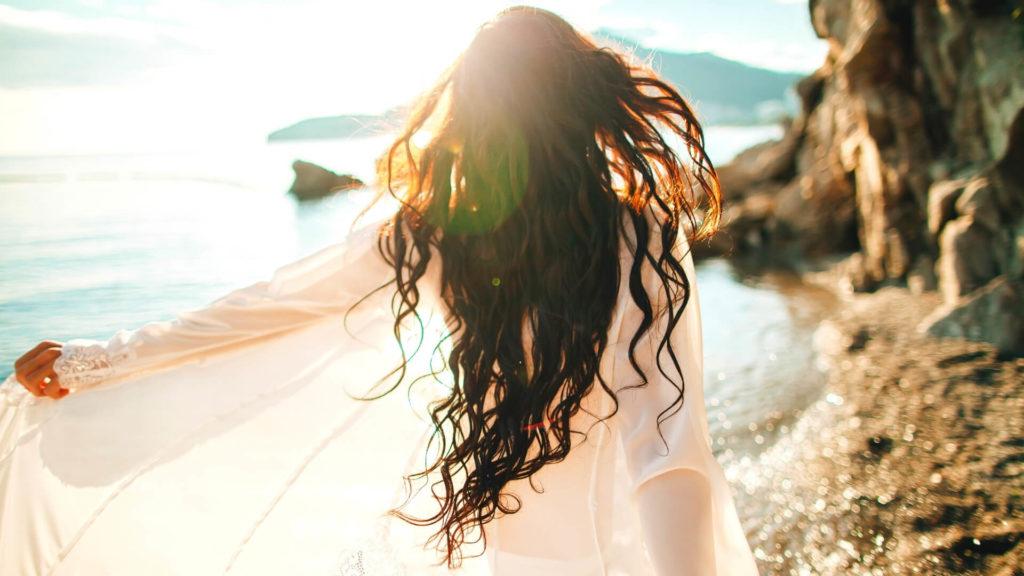 mejor-protector-solar-para-el-cabello