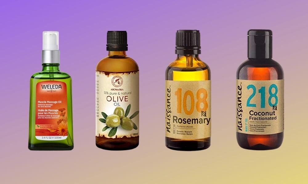 mejor-aceite-de-masajes
