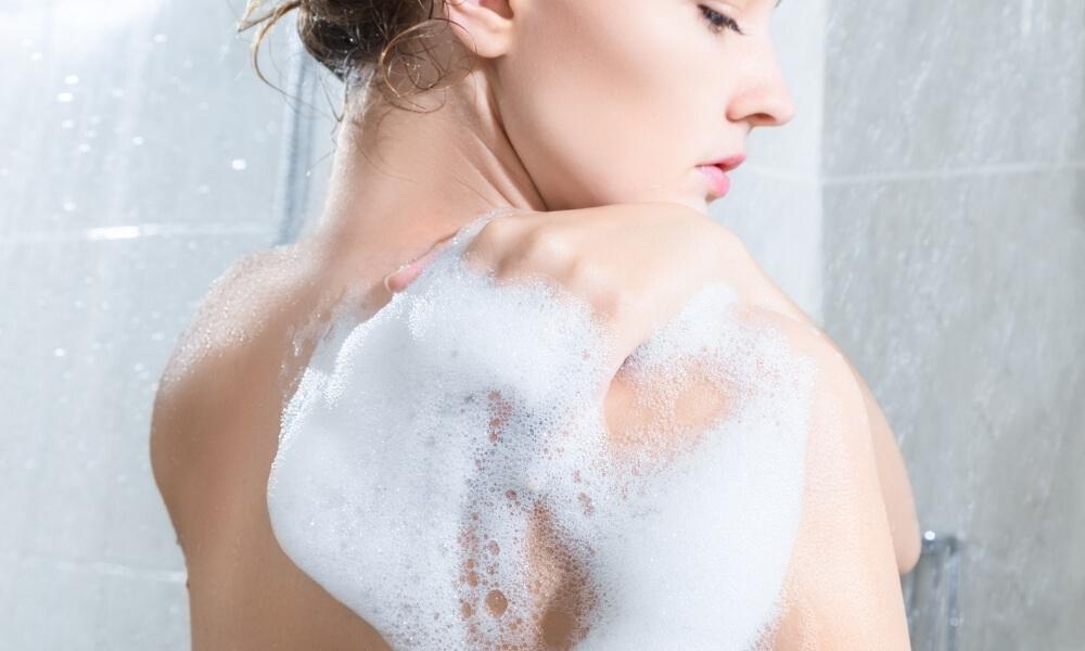 gel-de-ducha