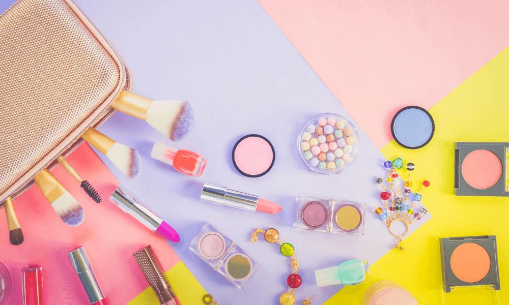 marcas-de-maquillaje-españolas