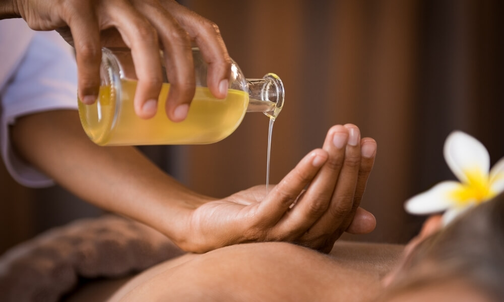 aceite-de-masajes