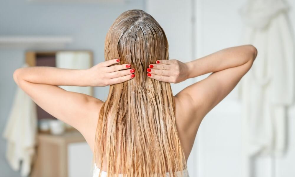 acondicionador-para-el-pelo