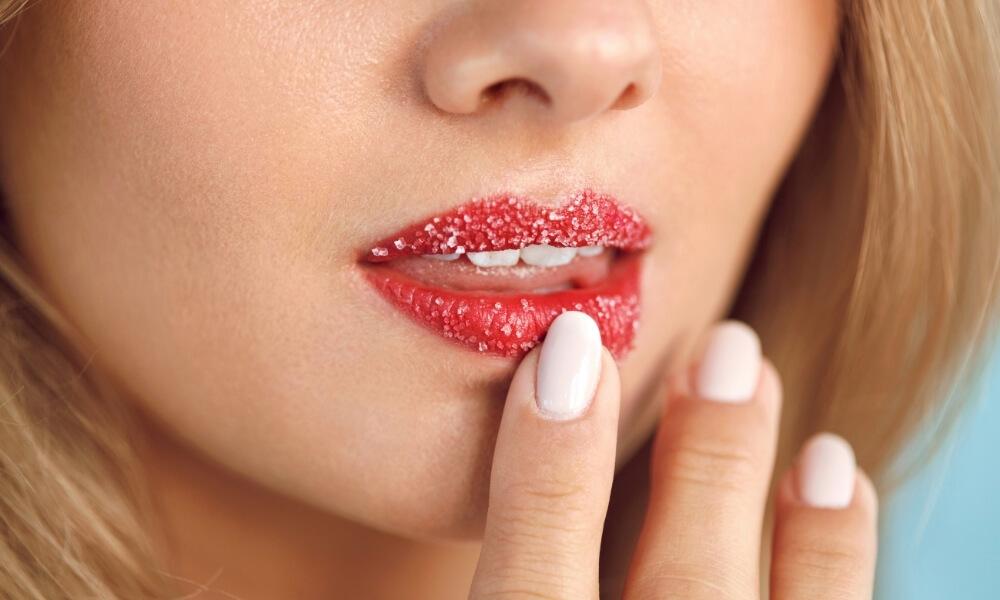 exfoliante-para-labios