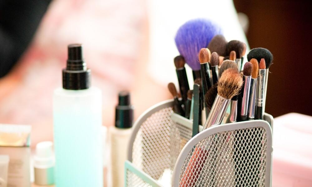 limpiador-de-brochas-de-maquillaje