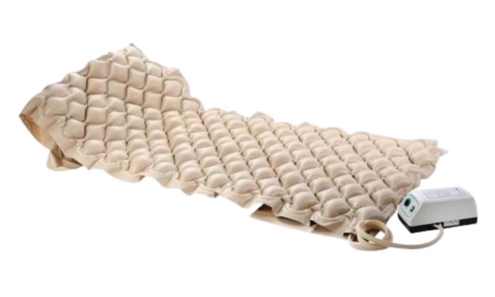 colchón-antiescaras