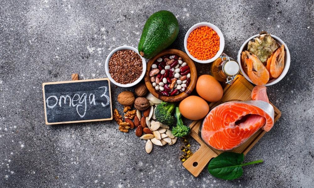 suplemento-de-omega-3