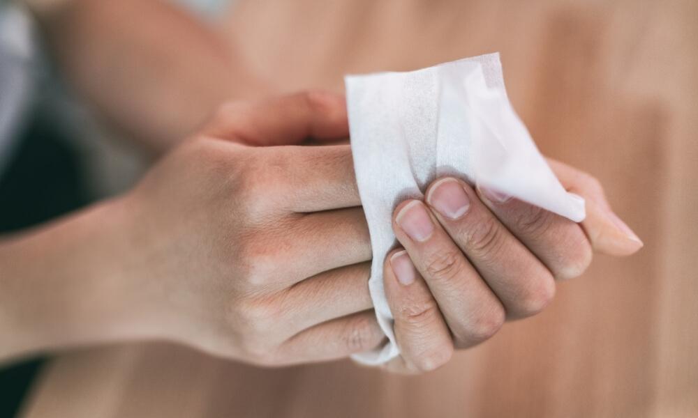 toallitas-desinfectantes