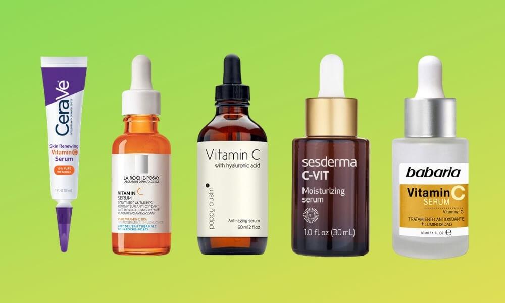mejor-sérum-de-vitamina-c