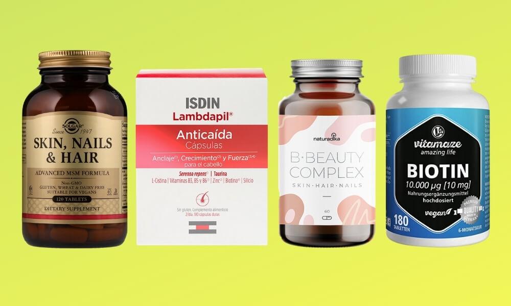 mejores-vitaminas-para-el-pelo