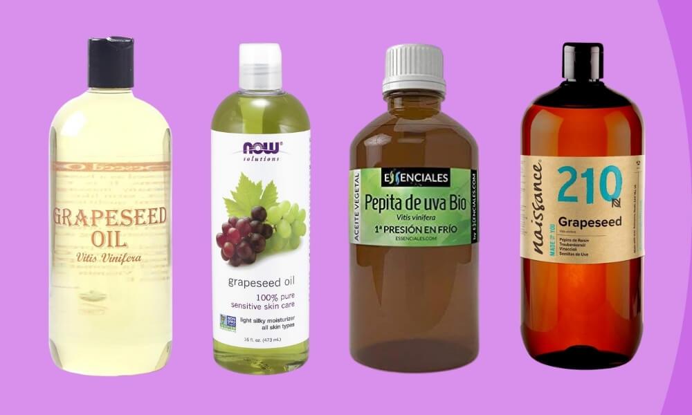mejor-aceite-de-semilla-de-uva