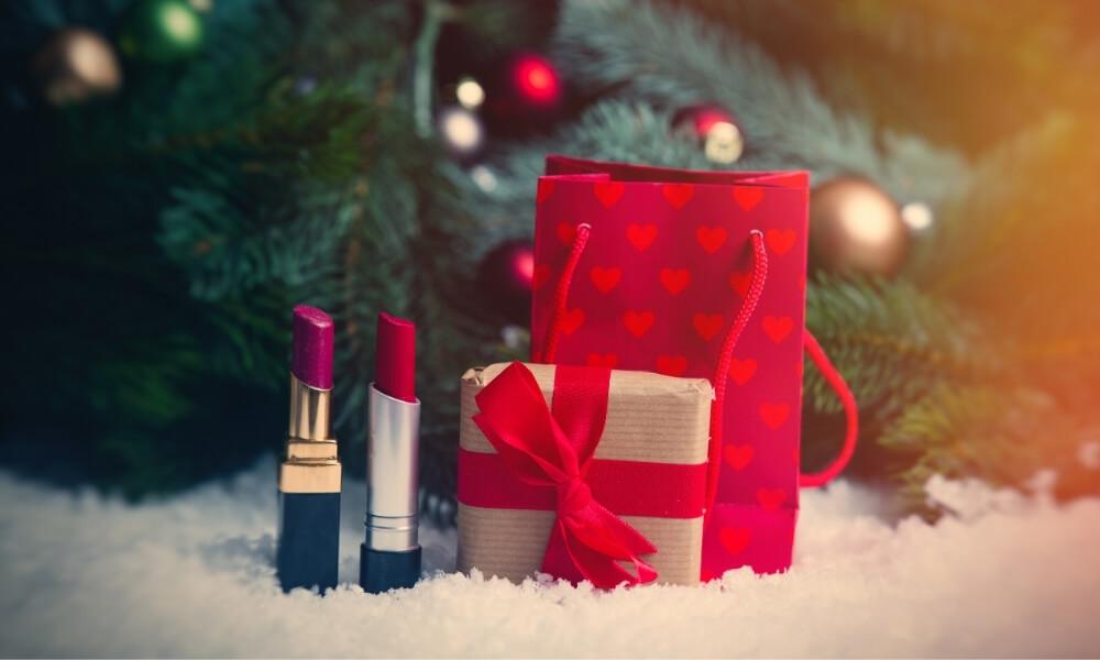 regalo-de-belleza