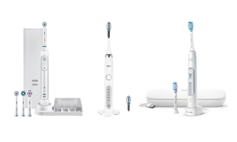 mejor-cepillo-de-dientes-eléctrico
