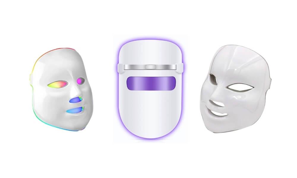 mejor-máscara-led