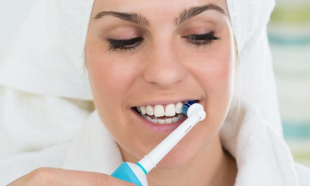 cepillo-de-dientes-eléctrico