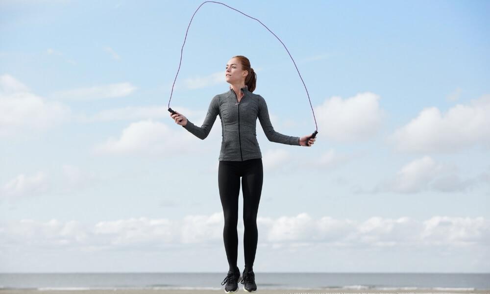 cuerda-para-saltar