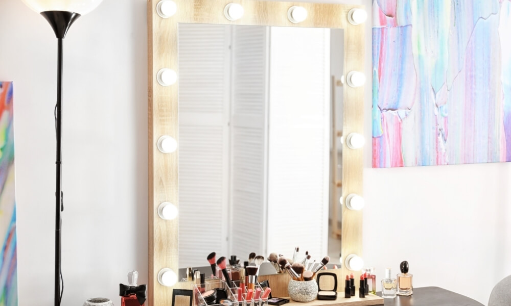 espejo-de-maquillaje-con-luz