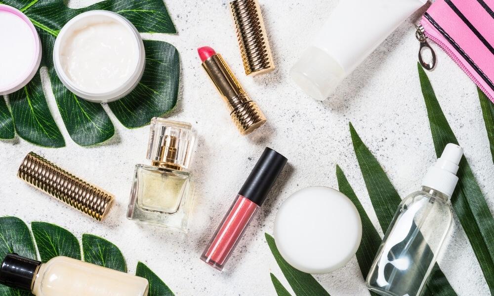 tiendas-de-belleza-online