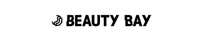 tienda de belleza Beauty bay