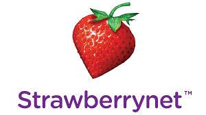 tienda de productos de belleza Strawberrynet
