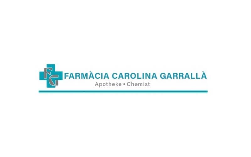 farmacia-carolina-garrallà