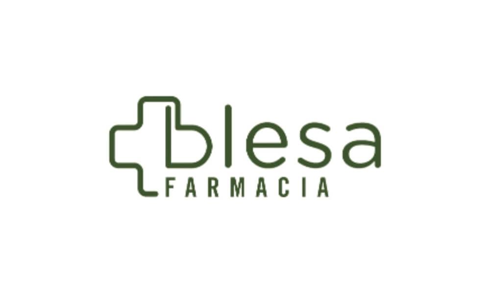 blesa-farmacia