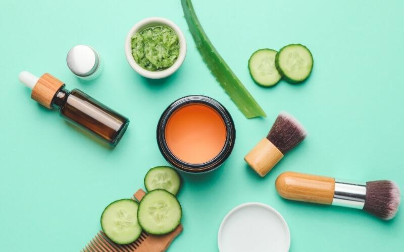 marcas-de-cosméticos-veganos