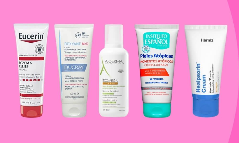 mejor-crema-para-dermatitis-atómica-en-adultos